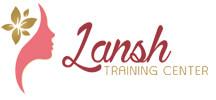 Soap, Detergent Cosmetic Training Institute
